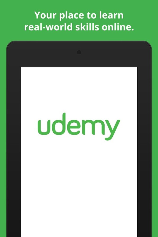 Secret trick to Download Udemy Course Videos in 2018
