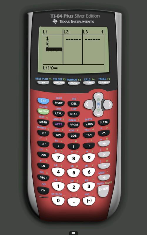 Калькулятор 16 чисельник знаменик