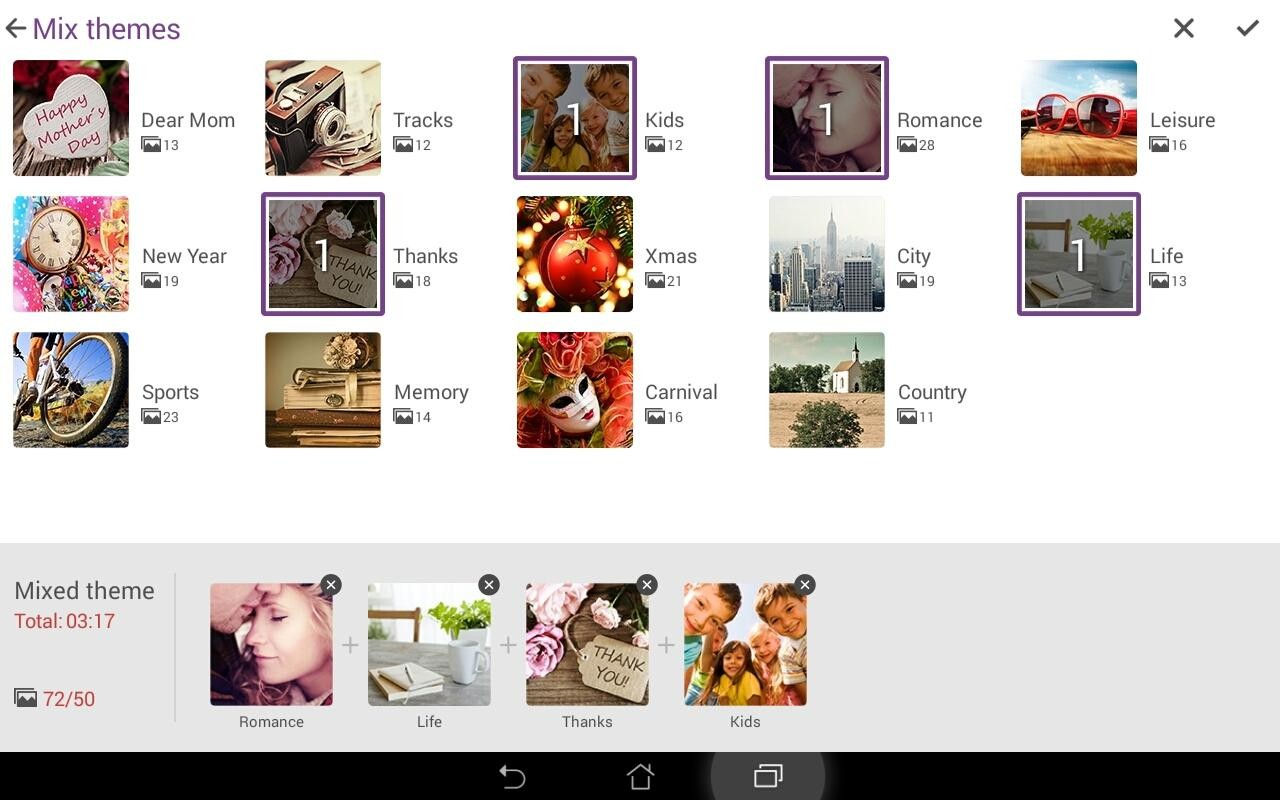 mini movie maker app download