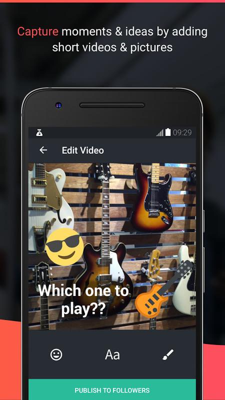 Bandlab Music Maker Apk Free Android App Download Appraw