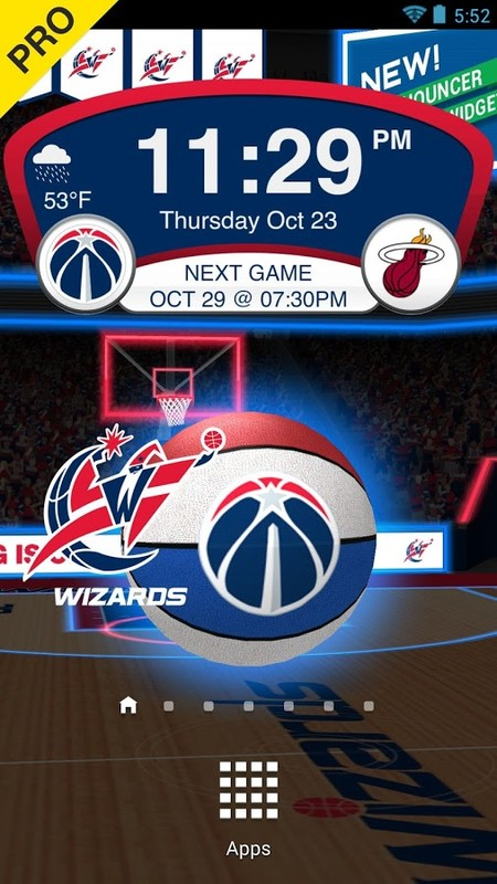 Nba 2016 Live Wallpaper Free Android Live Wallpaper Download Appraw