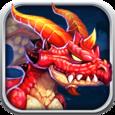 Inferno Legend OL Icon
