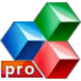 OfficeSuite 8 Pro (Trial) Icon