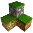 Minebuild Icon