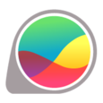 GlassWire Free Firewall Icon