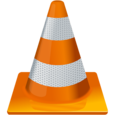 VLC Media Player (64-bit) Icon