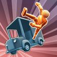 Turbo Dismount™ Icon