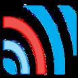 CloudCaster Icon