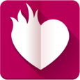 Waplog Chat Dating Meet Friend Icon