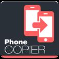 Phone Copier Icon