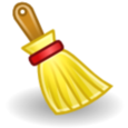 System Cleaner for Android Icon