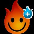 Hola Premium VPN Proxy Icon