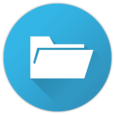 Easy File Manager (beta) Icon
