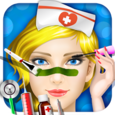 Doctor Spa Makeup Icon