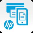 HP All-in-One Printer Remote Icon