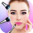 You Makeup - Makeover Editor Icon