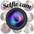 Selfie Cam - Vintage Retro app Icon