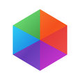 Hexlock - App Lock Security Icon