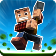 Block Town - craft your city! Icon