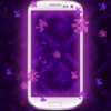 Nether Portal Live Wallpaper Icon