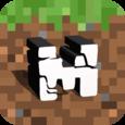 Maxi Craft : Master Icon