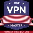 VPN Master Icon