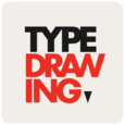 TypeDrawing Icon