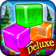 Cube Crash 2 Deluxe Free Icon