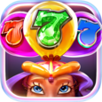 POP! Slots – Slots Free Casino Icon