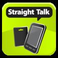 Straight Talk My Account Icon