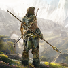 Survival Island: Evolve Icon