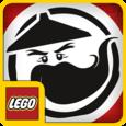 LEGO® Ninjago™ WU-CRU Icon