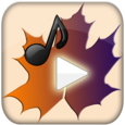 Maple Player Classic Icon