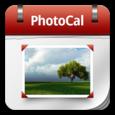 Smart Album - Photo Calendar Icon