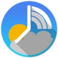 Chronus: Home & Lock Widget Icon