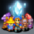 Crystal Defenders Icon