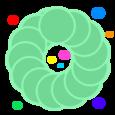 Orborous Icon