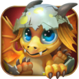 Creature Quest Icon