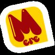 Mere Toons Icon