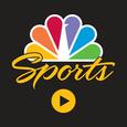 NBC Sports Live Extra Icon
