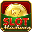 Slot Machines by IGG Icon