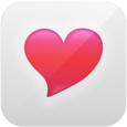 Zoosk - #1 Dating App Icon