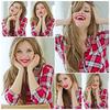 Photo Collage Editor Pro Icon