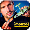 MONZO Icon