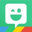 Bitmoji - Your Avatar Emoji Icon