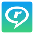 RealTimes Video Collage Maker Icon