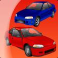 Repair My Car HD Icon