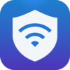 Network Master-Security&Boost Icon