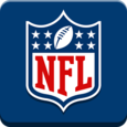 NFL Now Icon