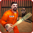 Hard Time Prison Escape 3D Icon